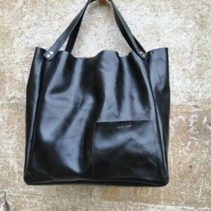 superbag negro