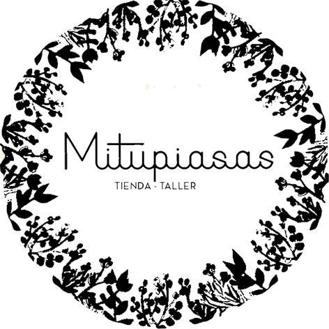 Mitupiasas